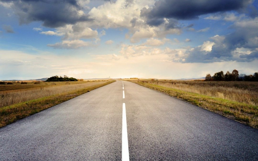 Reimagining Youth Services–Looking Down the Road